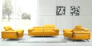 yellow leather sofa yellow leather sofa yellow leather couch set new style yellow leather sofa yellow