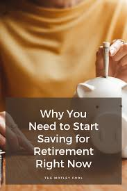 The Most Important Retirement Chart Youll Ever See