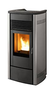 vaillant boiler wiring diagram images outdoor wood boilers stoves outdoor wiring diagram