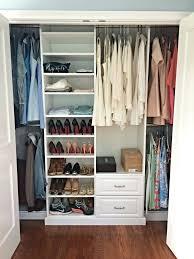 california closets california closets costco california closets san antonio