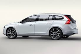 2018 volvo polestar v60. interesting volvo 2018 volvo v60 wagon release date u0026 price throughout volvo polestar v60 a