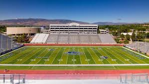 Nevada Wolfpack Football Stadium Seating Chart Nevada Football 2018 What To Know Before You Go Krnv