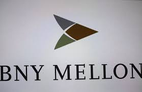 How Bank Of New York Mellon Makes Money Bny Bk