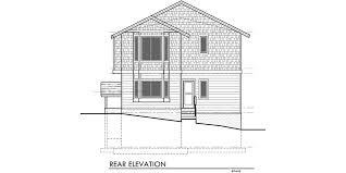 Ranch House Plans  Meadow Lake 30767  Associated DesignsView House Plans