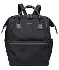 Anello Japan LARGE MINI Backpack <b>Hot Selling</b> Leather <b>Quality</b> ...