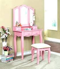 makeup vanity height makeup vanity bench marvelous makeup vanity chair small size of pink makeup vanity