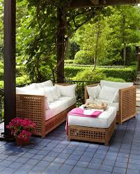 moroccan patio furniture. Moroccan Patio Furniture 55 Charming Morocco Style