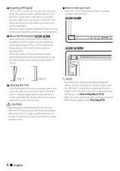 kenwood dnx572bh quick start guide page 18 Kenwood Dnx572bh Wiring Diagram type your new search above Kenwood Dnx572bh Manual