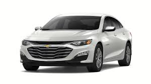 2019 chevrolet malibu vehicle photo in newnan ga 30265
