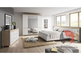 bedroom furniture pics. AVA - Bedroom Furniture Set, Modular For Living Room, Dining Room And Pics