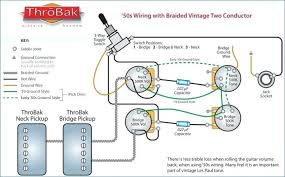 lyon electric guitar wiring diagram wiring diagram libraries lyon electric guitar wiring diagram simple wiring diagram detailedibanez electric guitar wiring diagrams samick diagram for