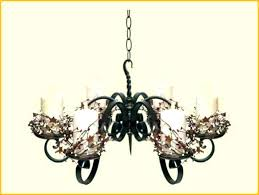 rustic candle chandelier chandeliers candles outdoor candle chandelier hanging regarding wax idea rustic chandeliers candles rustic