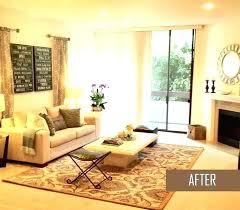 rug on carpet bedroom. Area Rug Over Carpet In Living Room On Bedroom .
