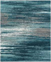 light blue area rugs light blue and white rug medium size of bed bath navy blue light blue area rugs