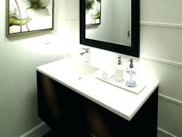 full size of one piece bathroom countertops and sink bath countertop sinks basin home improvement inspiring
