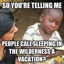Skeptical Third-World Kid | MattSalad.com via Relatably.com