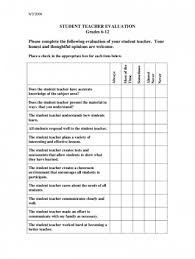 Sample Course Evaluation Form Unique Sample Class Evaluation Simple Sample Course Evaluation Form