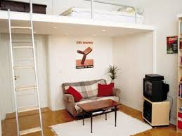 Small Tv Stand For Bedroom Chandelier Ideas Small Tv Stand Design Also Rectangular White