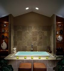 cool lighting ideas. bathroom led lighting fixtures ceiling lights in with bathtub cool ideas o