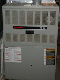 trane gas furnace models and prices. Wonderful Furnace Trane Series  XE80  To Gas Furnace Models And Prices C