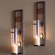 candle holders black candle sconces candle holders black wall candle holders silver wall sconce candle holder metal wall art with