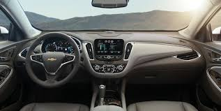 2018 chevrolet volt interior. contemporary volt 2018 chevrolet malibu mid size car interior photo front seats inside chevrolet volt interior
