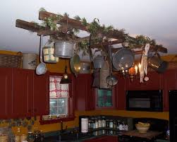 Small Picture 216 best Prim Kitchens images on Pinterest Primitive kitchen