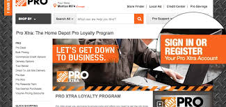 How To Get The Dpi Home Depot Discount Rafael Cardoso Medium