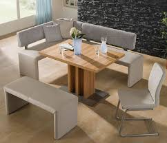 Dining Room Table With Bench Seating  Home Interior Design IdeasBench Seating For Dining Table