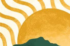 Best Solar Tube Lighting Solar Tubes Vs Skylights Solar Tube Cost Solar Tube