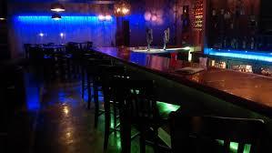 Bar Design Ideas For Business  Home U0026 Interior DesignSport Bar Design Ideas