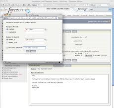 visualforce emailquotepdf developer force com visualforce emailquote2pdf preview screenshot png