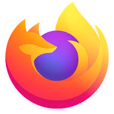 Thanks to this, you can use them much more easily and quickly. Firefox 89 1 0 Apk For Android Download Androidapksfree