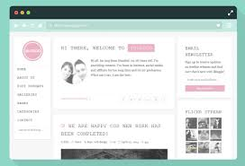Personal Contact Template 30 Bootstrap Html Personal Website Templates For Creative