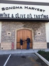 capital access group helps the olive oil factory llc purchase new 92 568 square