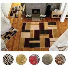 three piece kitchen rug set photo 9 of 3 piece kitchen rug sets kitchen area rug