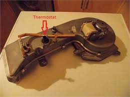 wiring diagram hotpoint tumble dryer wiring image how to wire a hotpoint aquarius tvm570 door switch unit fixya on wiring diagram hotpoint tumble