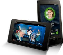 Asus Padfone 2 specs - Phone Arena How to update asus Padfone 2 Firmware to Android.4 Asus PadFone 2 Archivio - Androidiani - Forum Android