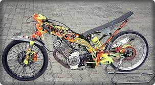 design motorcycle drag racing android apps on google play