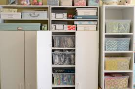 Sewing Room Storage Cabinets Best Woodworking Plans Book Sewing Room Storage Cabinets Wooden Plans