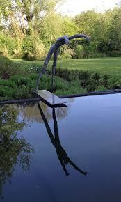 Miroir d'eau -