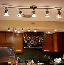 kitchen track lighting led.  Lighting Swinging Home Depot Lighting Kitchen Ceiling Lights  Luxury Led Light Design   To Kitchen Track Lighting Led E
