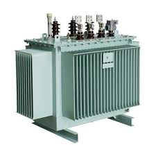 34 5kv to 240v transformer wiring electric baseboard thermostat Wiring Up A Transformer industrial transformer step up & step down transformer 240v wiring basics 34 5kv to 240v transformer wiring up transformers