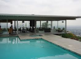 CASE STUDY HOUSE      Kemper Nomland    Stephanie Kloss   pictures