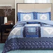 cozy line home fashions freesia fl