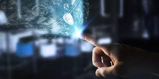 Human Creativity At The Heart Of Digital Engineering Atkins