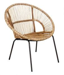 chair rattan accent chair vintage rattan chairs dining round indoor random or rattan accent