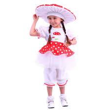 Купить детский <b>карнавальный костюм</b> гриба <b>Мухомора</b> для ...