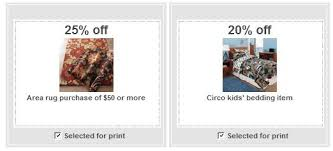 Small Picture Homegoods coupons Gordmans coupon code
