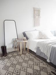 bedroom idea. Interesting Idea FabricOfMyLifeBedroomDecoratingIdea With Bedroom Idea